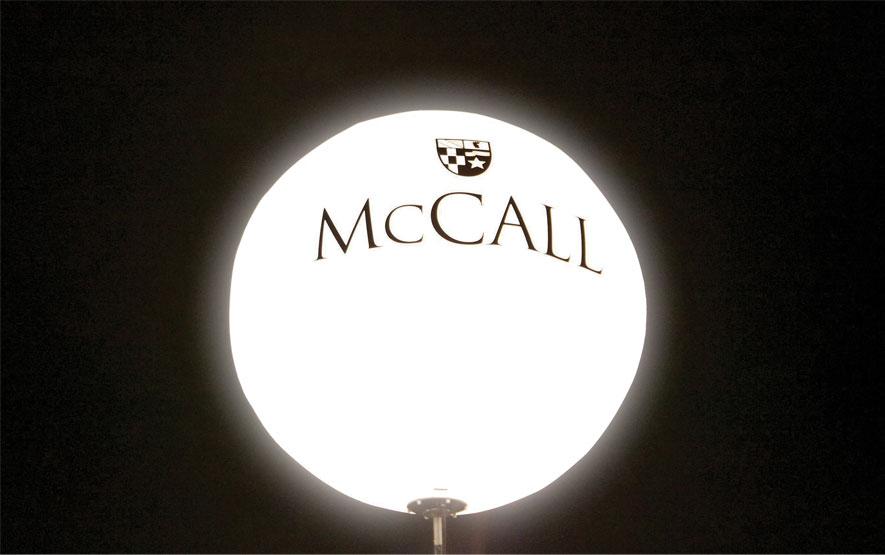 _McCall-Monterey
