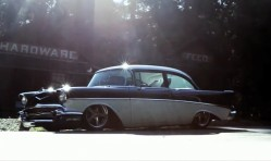 1957 Chevy Bel Air Video