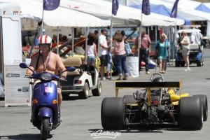 eGarage Monterey Motorsports Reunion 35