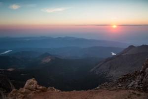 eGarage Pikes Peak 1