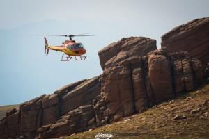 eGarage Pikes Peak 6