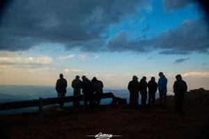 eGarage Pikes Peak 14