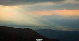 eGarage Pikes Peak 31