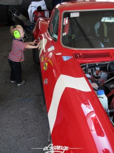 eGarage Monterey Motorsports Reunion 14
