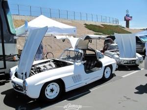 eGarage Monterey Motorsports Reunion 21