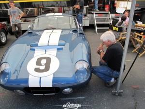 eGarage Monterey Motorsports Reunion 22