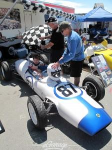 eGarage Monterey Motorsports Reunion 29