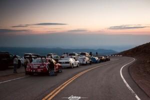 eGarage Pikes Peak 13