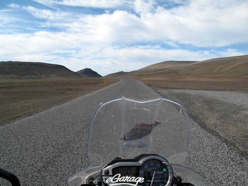 eGarage Motoquest Iceland 40