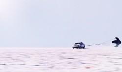worlds-fastest-Audi