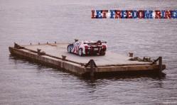 Lamborghini SVR