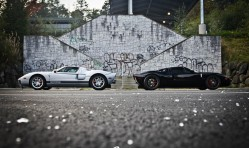 Ford GT Duo02