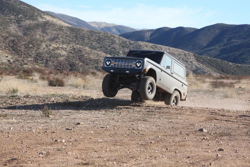 ICON 4x4 Bronco6