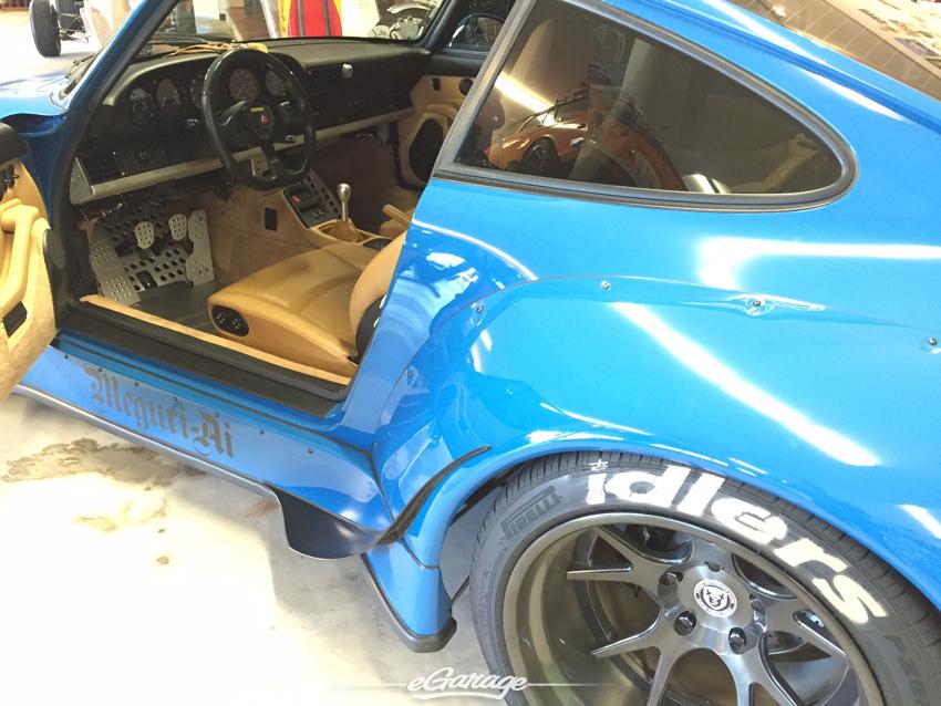 RWB-Seattle-Porsche