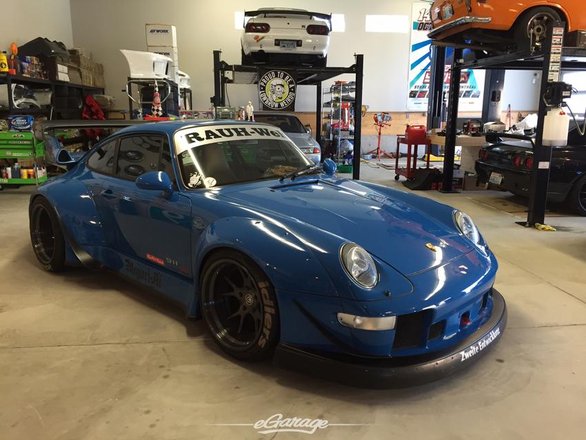 RWB-Seattle-RWB-Porsche-RWB