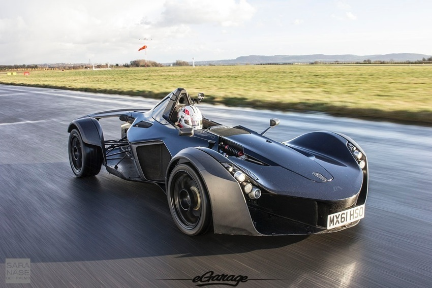 BAC-Mono-Airport-Run