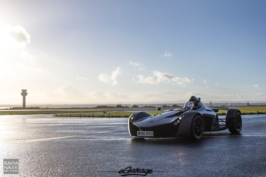 BAC-Mono-Liverpool-Airport