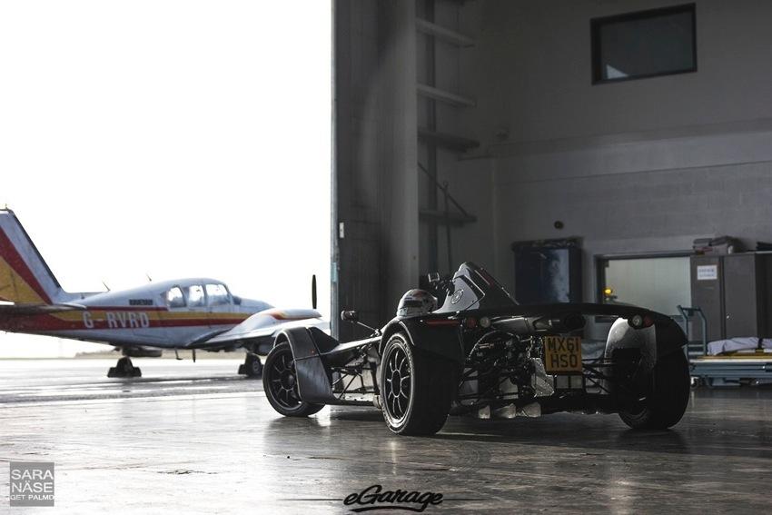 BAC-Mono-airport-hangar