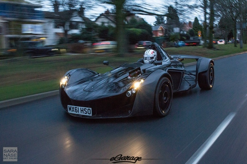 BAC-Mono-in-traffic