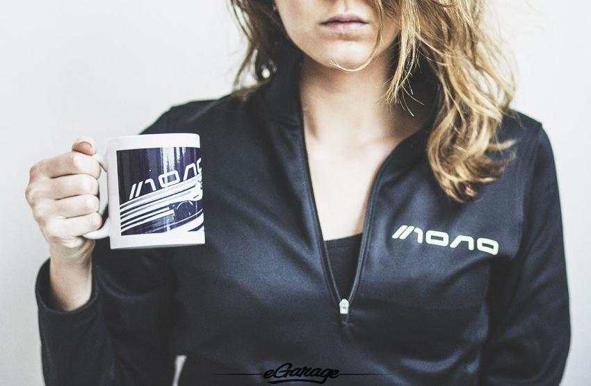 BAC-Mono-merchandise