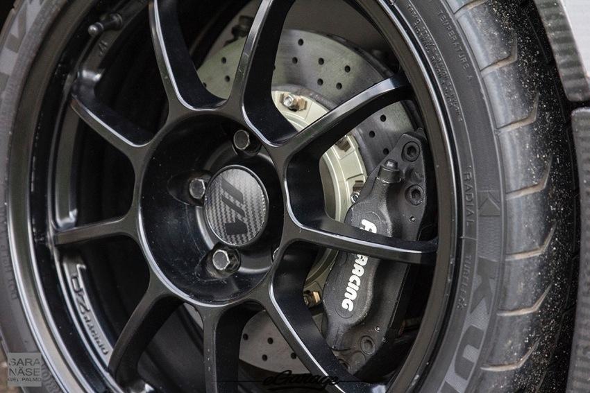 BAC-Mono-wheel