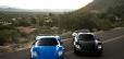 Porsche 918 duo