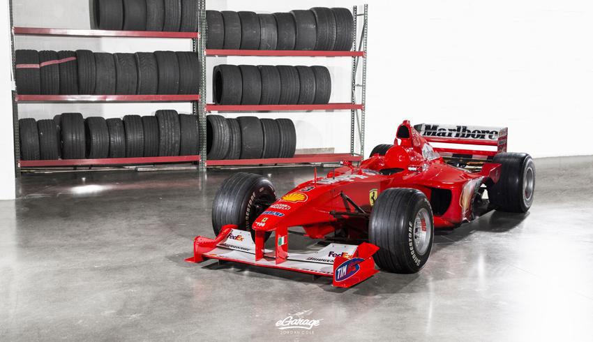 F1_FrontQuarter
