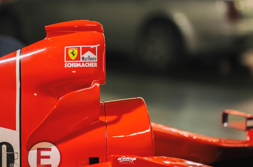 F1_Intake