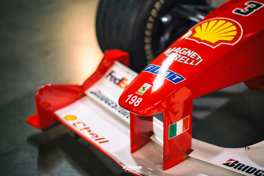 F1_NoseDetail