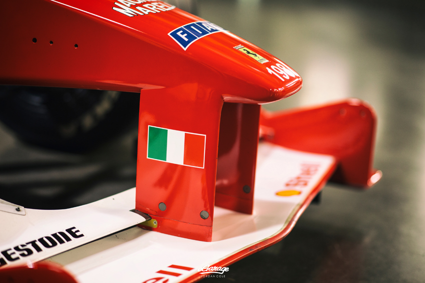 F1_NoseDetail2