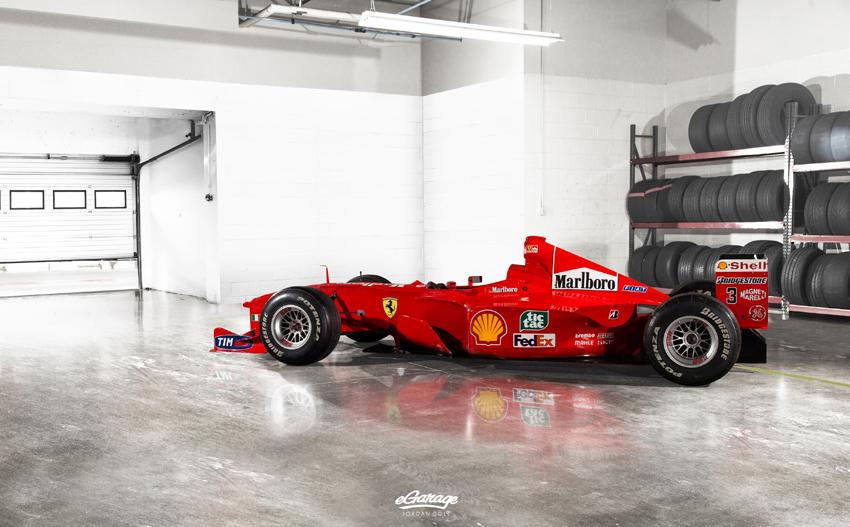 F1_Profile