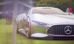 pebble-beach-concours-video