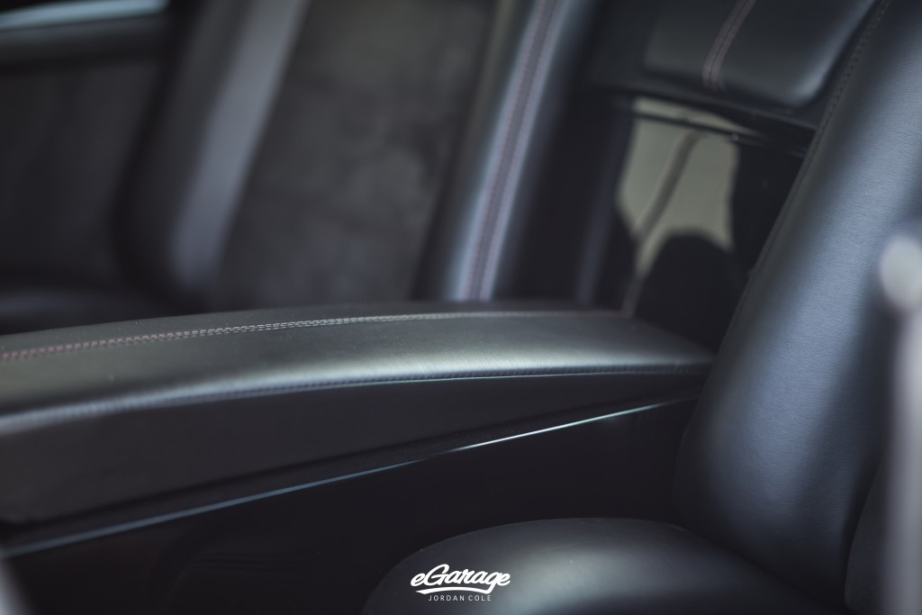 RR_RearConsole