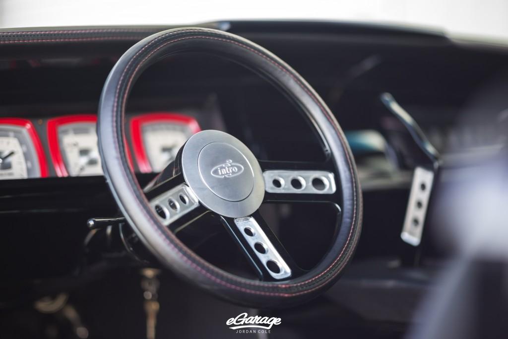 RR_SteeringWheel