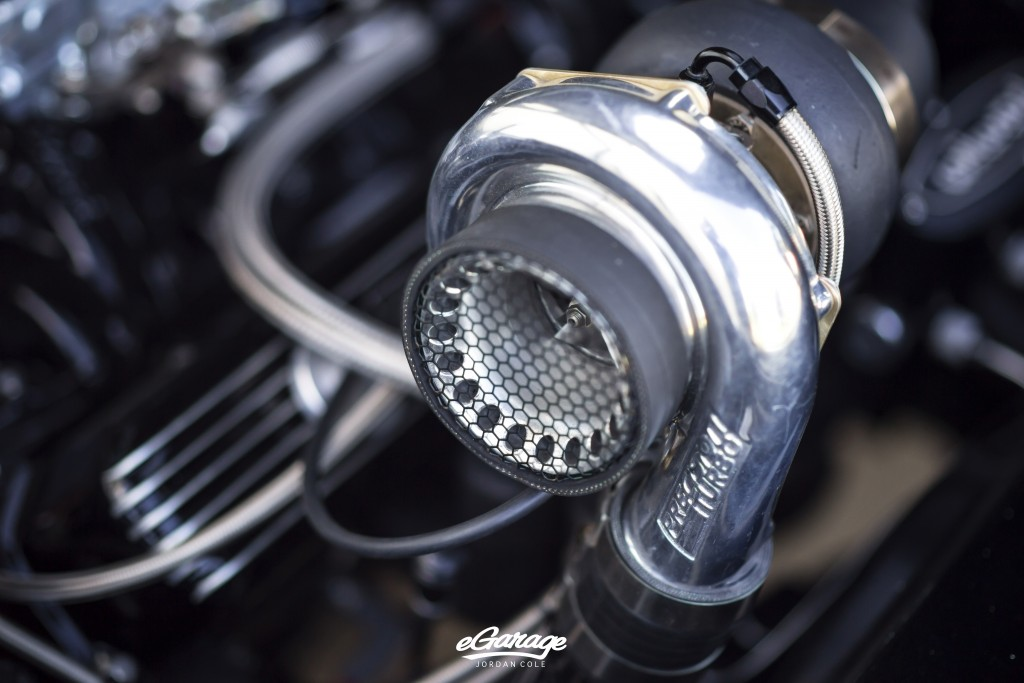 RR_Turbo2