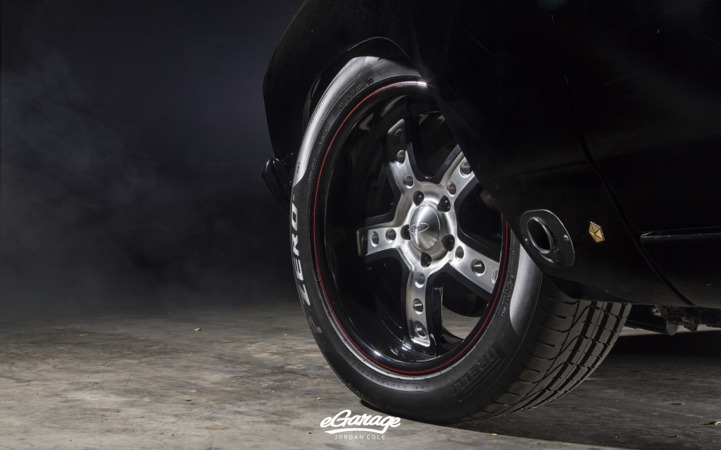 Roadrunner_WheelDetail